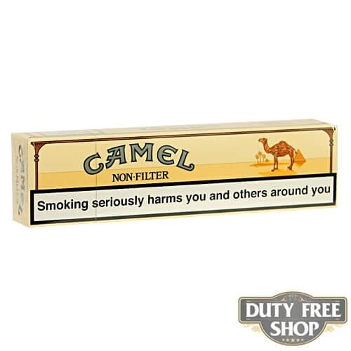 Dunhill international сигареты купить купить гильзы для сигарет в интернет магазине с доставкой по россии