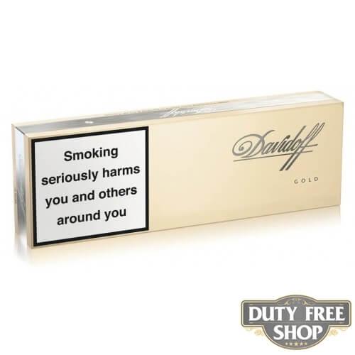 купить сигареты давыдов в дьюти фри