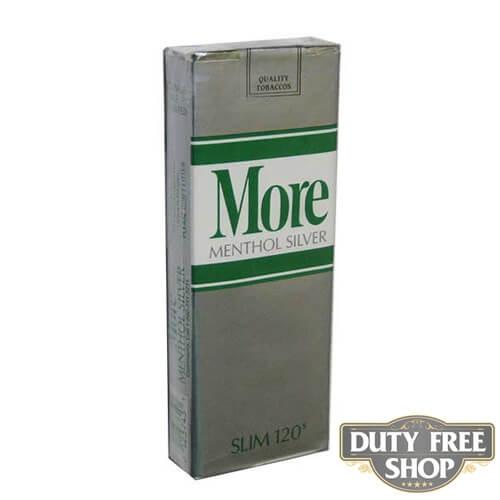 Сигареты more 120 купить в екатеринбурге одноразовые электронные сигареты hqd где можно купить